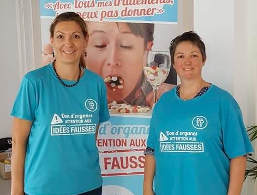 Equipe Cherbourg